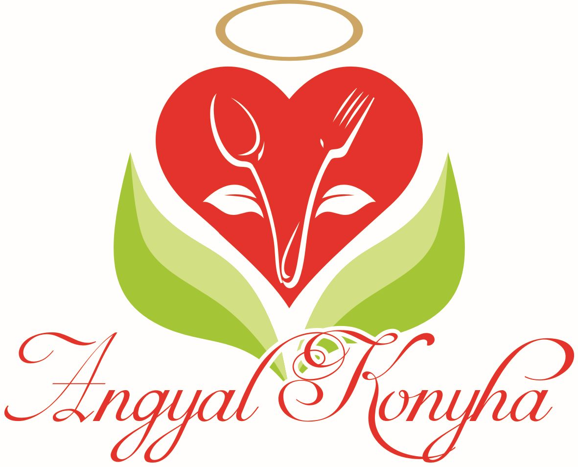 Angyal Konyha